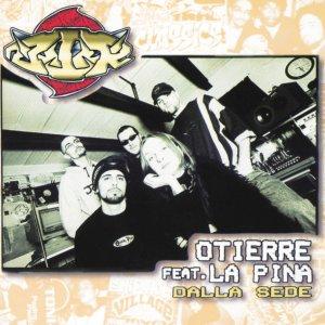 album Dalla Sede - Otierre