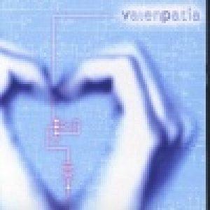 album demo - Valenpatia