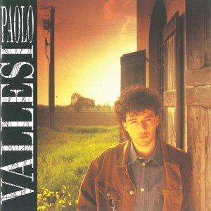 album Paolo Vallesi - Paolo Vallesi