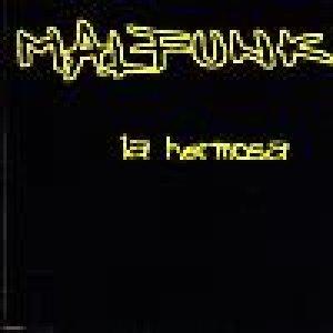 album La Hermosa - Malfunk