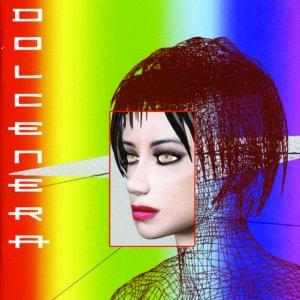album Sorriso nucleare - Dolcenera