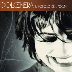 album Il popolo dei sogni - Dolcenera