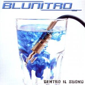 album Dentro Il Suono - Blunitro