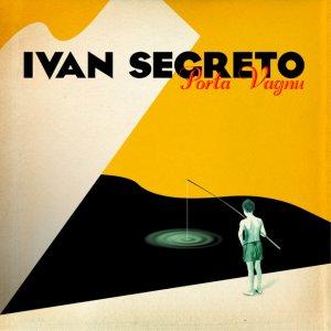 album Porta Vagnu - Ivan Segreto