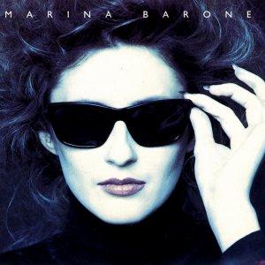 album MARINA BARONE - Marina Barone