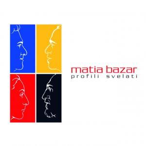 album Profili Svelati - Matia Bazar
