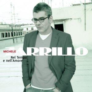 album Nel Tempo E Nell'amore - Michele Zarrillo