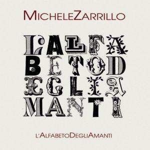 album L'alfabeto degli amanti - Michele Zarrillo