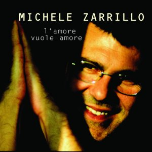 album L'amore vuole amore - Michele Zarrillo