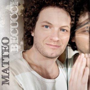 album Matteo Becucci - Matteo Becucci