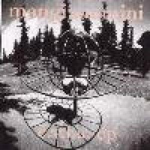 album C.v.l.a. (ep) - Mangiauomini