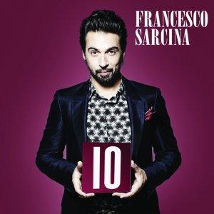 album Io - Francesco Sarcina