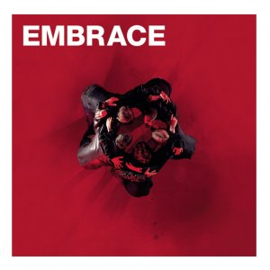 album Out Of Nothing - Embrace