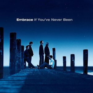 album If You've Never Been - Embrace