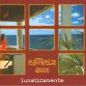 album Lunaticamente - Estrela Guia