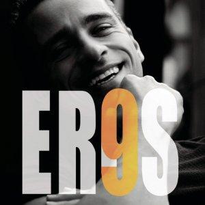 album 9 - Eros Ramazzotti