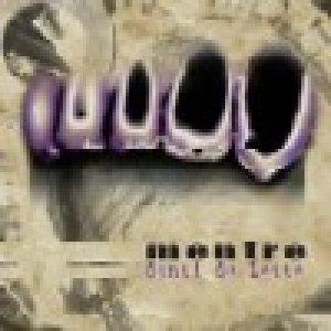 album Denti da latta - Mentre
