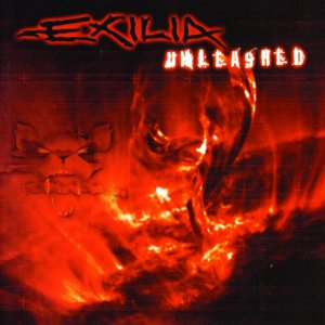 album Unleashed - Exilia