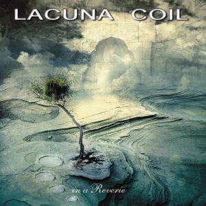 album In A Reverie - Lacuna Coil