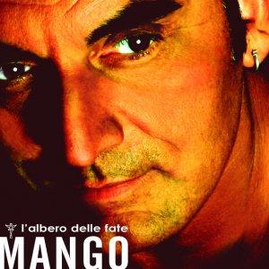 album L'albero Delle Fate - Mango