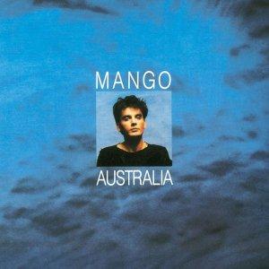 album Australia - Mango