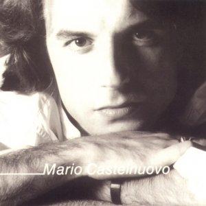 album Mario Castelnuovo - Mario Castelnuovo