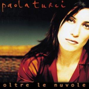 album Oltre Le Nuvole - Paola Turci