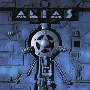 album Alias - Alias