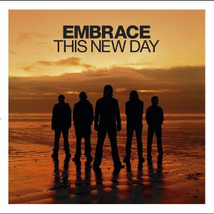 album This New Day - Embrace