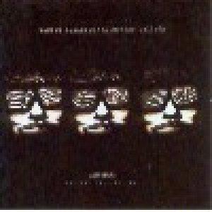 album Mistic turistic / Moleskine ballads - Morino Migrante