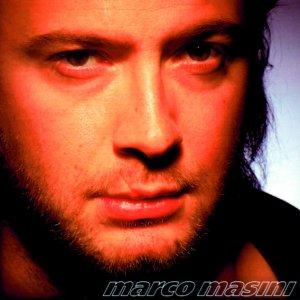 album T'innamorerai - Marco Masini