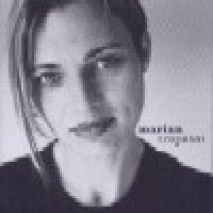album s/t - Marian Trapassi