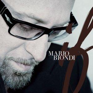 album If - Mario Biondi