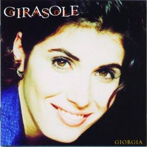 album Girasole - Giorgia