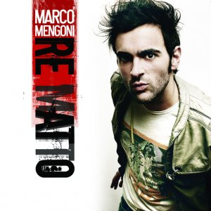 album Re Matto - Marco Mengoni
