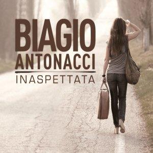 album Inaspettata - Biagio Antonacci