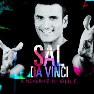 album Il mercante Di Stelle - Sal Da Vinci
