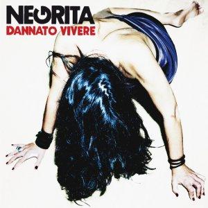 album Dannato vivere - Negrita