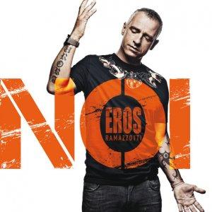 album Noi - Eros Ramazzotti