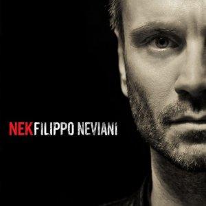 album Filippo Neviani - Nek