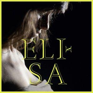 album L'anima vola - Elisa