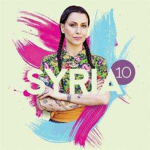 album Syria 10 - Syria