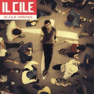 album In Cile Veritas - Il Cile