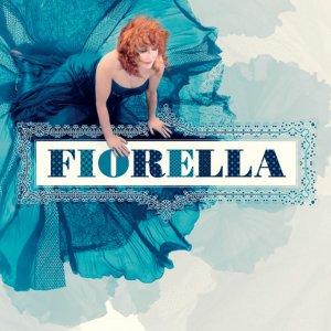 album Fiorella - Fiorella Mannoia