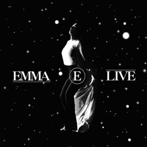 album E Live - Emma Marrone