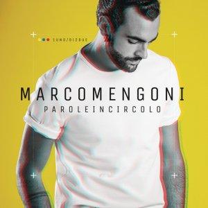 album Parole in Circolo - Marco Mengoni