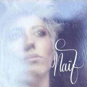 album Naif - Malika Ayane