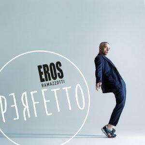 album Perfetto - Eros Ramazzotti