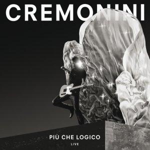 album Più Che Logico - Cesare Cremonini