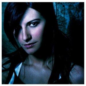album Escucha - Laura Pausini